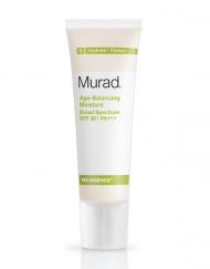 murad-resurgence-age-balancing-moisture