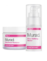 Dr-Murad-Blackhead-Pore-Clearing-Duo