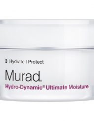 Dr-Murad-Hydro-Dynamic-Ultimate-Moisture