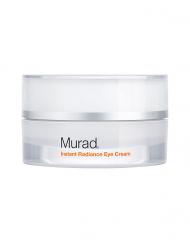 Dr-Murad-Instant-Radiance-Eye Cream