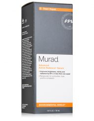 Murad Active Radiance Serum
