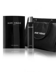 Marc Inabane giftset gratis koeltas