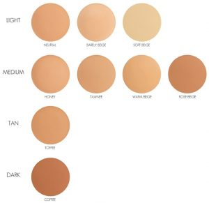 Youngblood-Pressed-Mineral-Foundation-Nederland