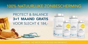 laviesage-skin-protect-base-actie-1-maand-gratis
