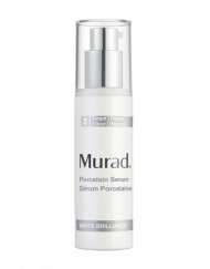 murad-white-brilliance-porcelain-serum